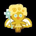 천사맛 쿠키