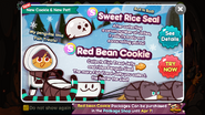 3252016-Red-Bean-Cookie