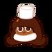 Cookie0045 head