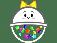 File:Glitter Ball.png
