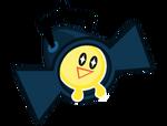 Spotlight Fan