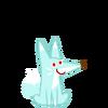 Fox ninetales