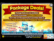 LCR-Peppermint-Cookie-Package-Deals-Newsletter