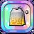 Uncooling Teacup's Golden Jujube Tea Bag