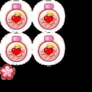 Pet0061 jelly