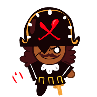 File:Pirate Cookie.png