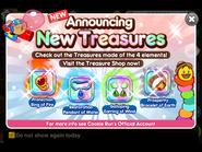 6302015-New-Treasures