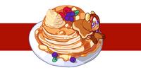 Pancake - emperorloser