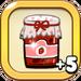 Homemade Strawberry Jam+5