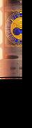 EpN04 tm08 bg (2)