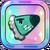Jellyco Cube's Lost Jellyco