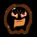 Cookie0015 head
