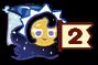 Moonlight Cookie Relay