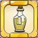 Olive Oil Suncreen