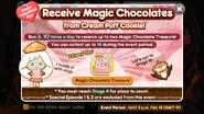 2112016-Get-Valentines-Chocolate
