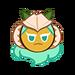 Cookie0033 head