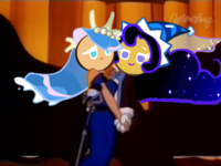 The Fabulous Droopy and Dripple - Sea Fairy and Moonlight 5