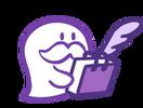 Ghost Butler