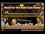 942015-Golden-Ruins