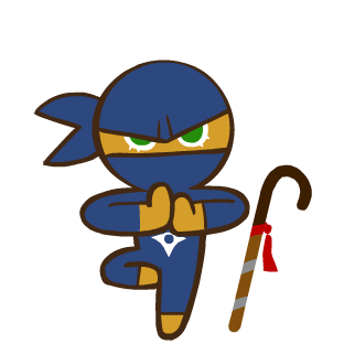File:Ninja Cookie.png