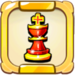 Unbeaten Chess Piece