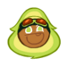 Cookie0113 head