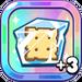 Frozen Cracker+3