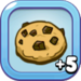 Famous ChocoChip Cookie+5