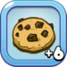 Famous ChocoChip Cookie+6