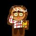 Hero Cookie2