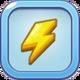 Electric Beat's Energy