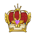 Supreme Treasure Chest 5