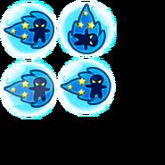 Pet0031 jelly