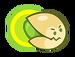 Pistachio Firefly