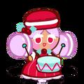 마카롱맛 쿠키