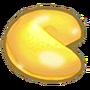 Golden Fortune Dough