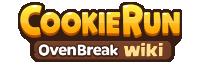 Ovenbreak logo