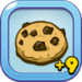 Famous ChocoChip Cookie+9