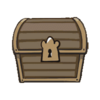Good Treasure Chest 02