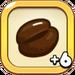 Coffee Cookie's Coffee Bean+6