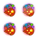 Pet78 jelly