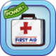 Cookie First-Aid Kit