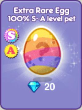 File:Extra Rare Egg.jpg