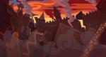 Cookie Kingdom Ruins