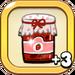 Homemade Strawberry Jam+3