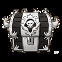 Supreme Treasure Chest 1