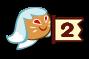 Ninetales Cookie Relay
