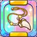 Strengthened Precious Necklace