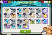 1112016-New-Daily-Bonus