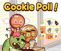 CookieRunPoll June16